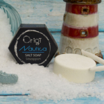 origi tengeri só szappan