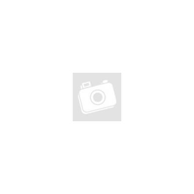 Kép 2/2 - origi környezetbarát öko mosószer