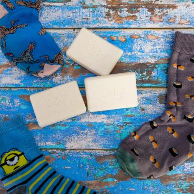 Kép 1/3 - Origi folttisztító szappan