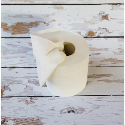 Kép 1/2 - cheeky panda bambusz wc papír