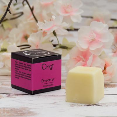 Kép 1/2 - zero waste parfüm